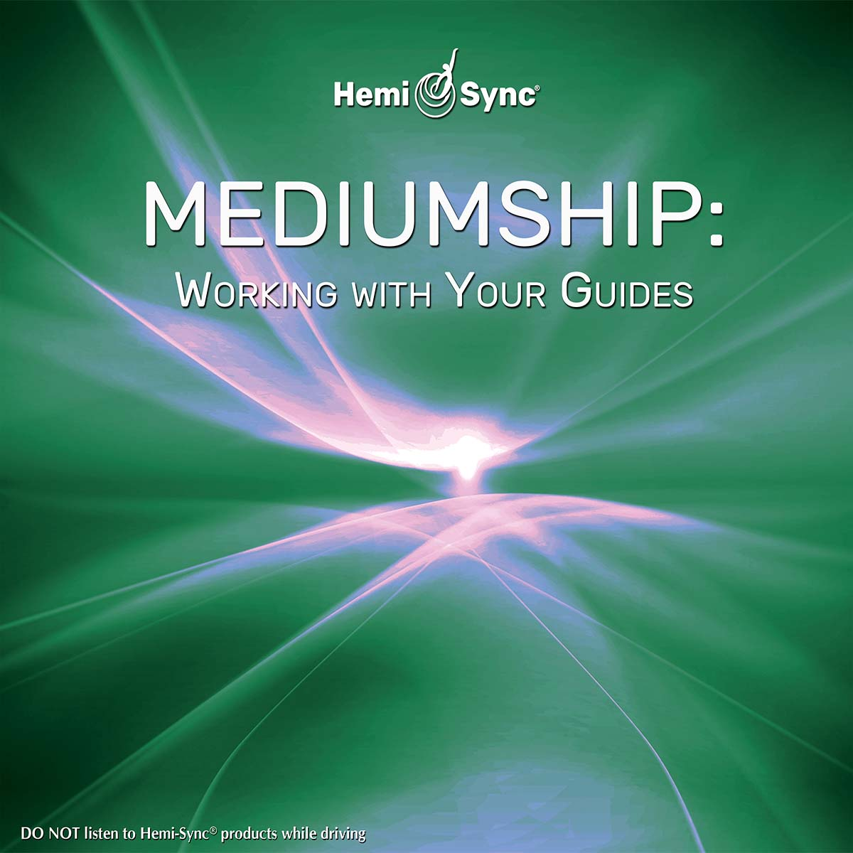 Mediumship-Working-With-Guides_2020.jpg
