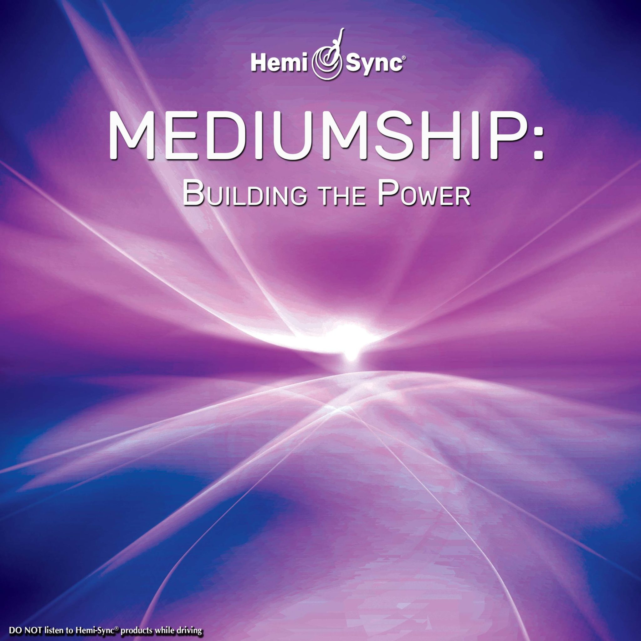 Mediumship_Building-the-Power_2020-scaled.jpg